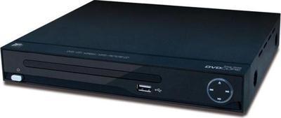 Best Buy Easy Home DVD Core