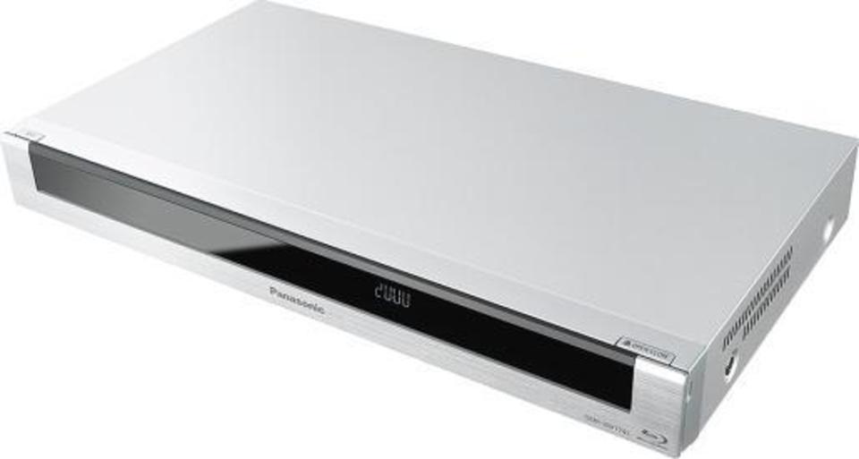 Panasonic DMR-BWT745EC