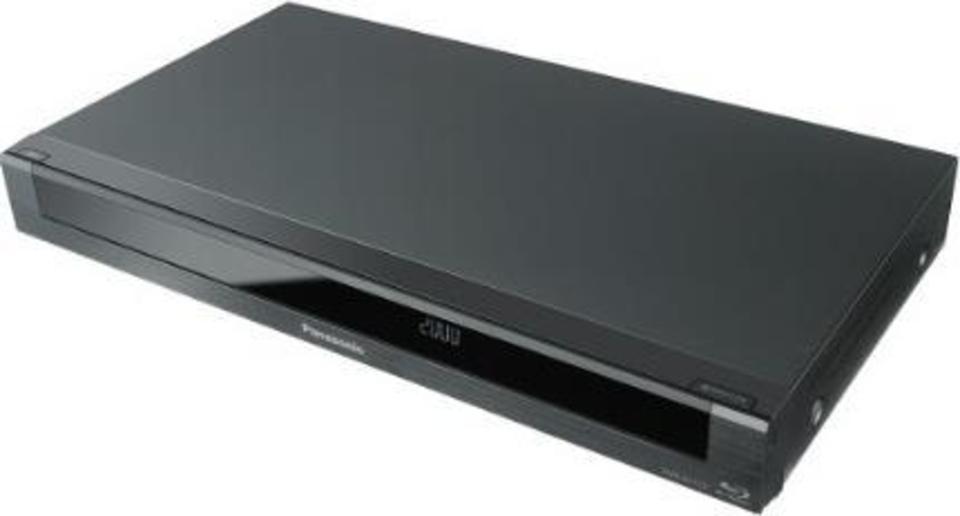 Panasonic DMR-BCT73ENK
