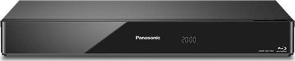 Panasonic DMR-BST740EG
