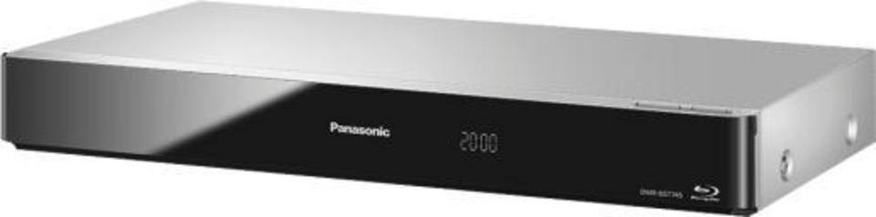 Panasonic DMR-BST745EG