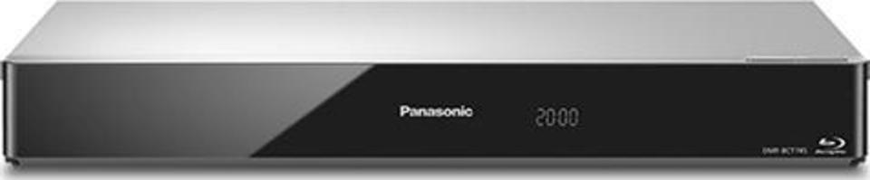 Panasonic DMR-BCT745EG