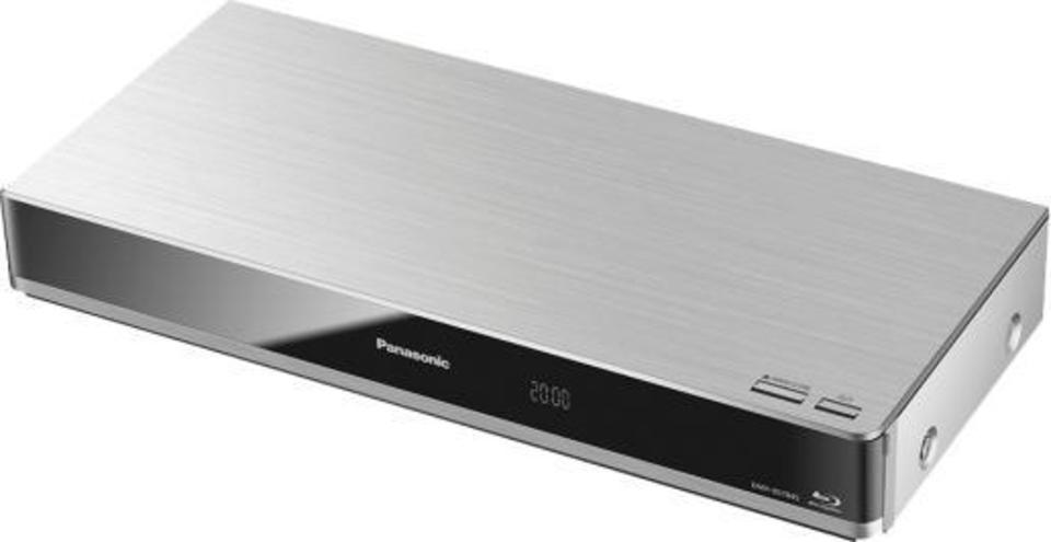 Panasonic DMR-BST845EG