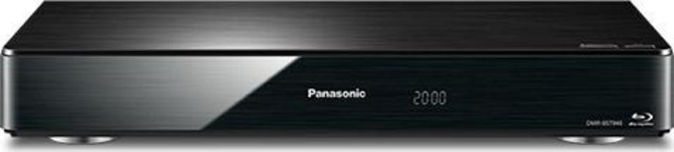 Panasonic DMR-BST940EG