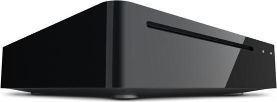 Toshiba BDX5500