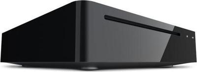 Toshiba BDX5500 Blu-Ray Player