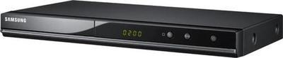 Samsung DVD-C500 DVD-Player