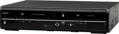 Medion LIFE DVD-Player