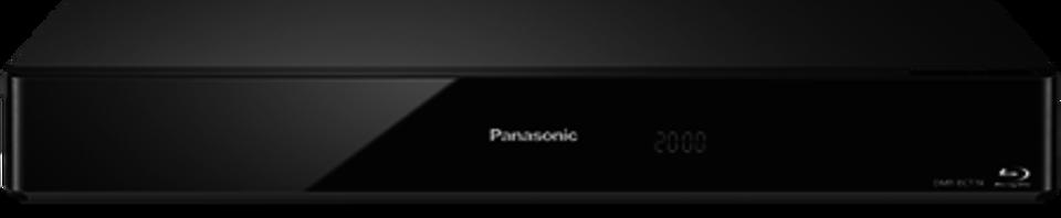 Panasonic DMR-BCT74
