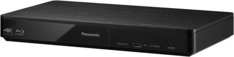Panasonic DMP-BDT174EG