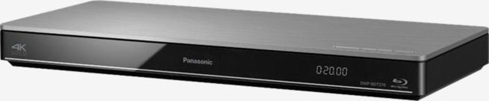 Panasonic DMP-BDT371