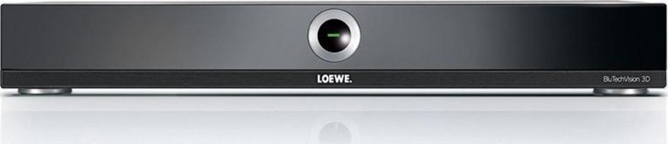 Loewe BluTechVision 3D