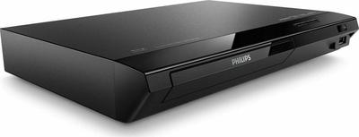 Philips BDP1300 Blu-Ray Player
