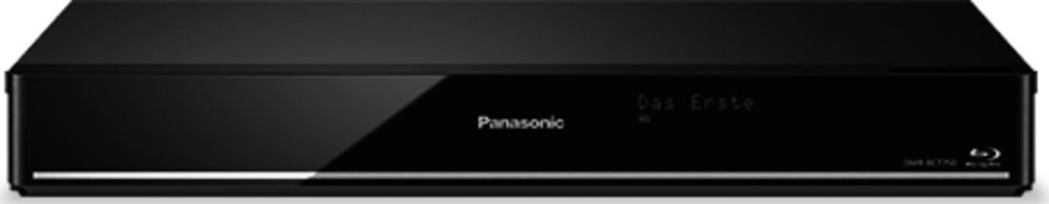 Panasonic DMR-BCT750EG