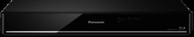 Panasonic DMR-BCT750EG Blu-Ray Player