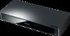 Panasonic DMR-BCT950EG