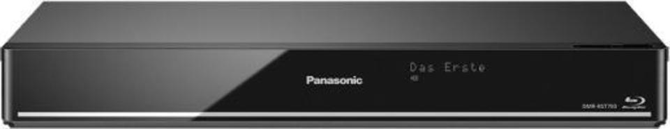 Panasonic DMR-BST750EG