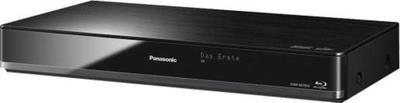 Panasonic DMR-BST850EG Blu-Ray Player