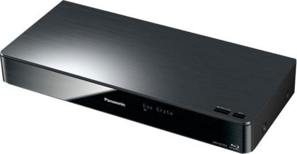 Panasonic DMR-BST950EG