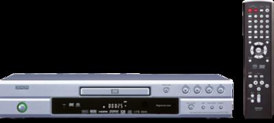 Denon DVD-1920 DVD-Player