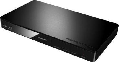 Panasonic DMP-BDT180EF Blu-Ray Player