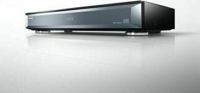 Panasonic DMP-UB900 Blu Ray Player