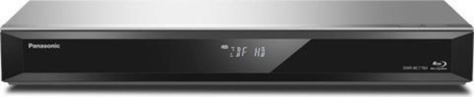 Panasonic DMR-BST765EG