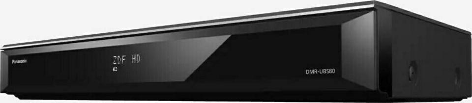 Panasonic DMR-UBS80
