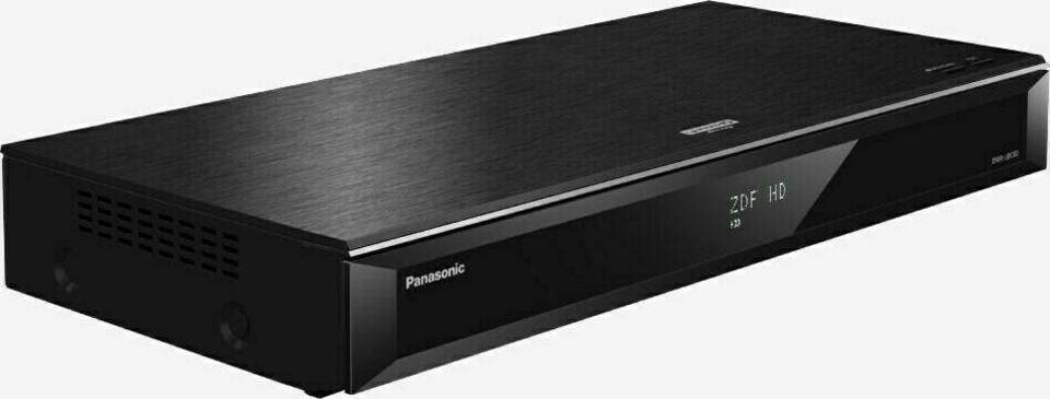 Panasonic DMR-UBC80