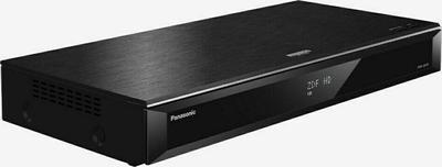 Panasonic DMR-UBC80 Blu-Ray Player