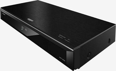 Panasonic DMR-UBS90 Blu Ray Player