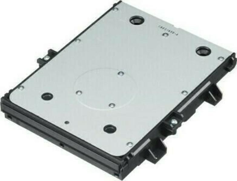 Sony UBPX800