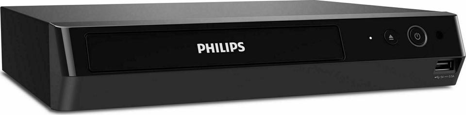 Philips BDP5502