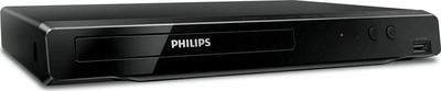Philips BDP1502 Blu-Ray Player