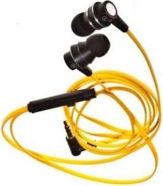 Rock Jaw Audio i3D Headphones