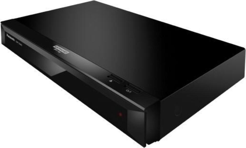 Panasonic DMP-UB400EG