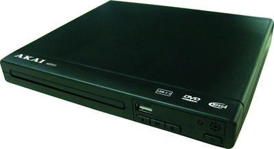 Akai AKDV01 DVD-Player