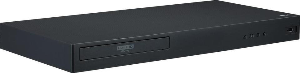 LG UBK90