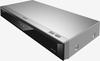 Panasonic DMR-UBS70EG