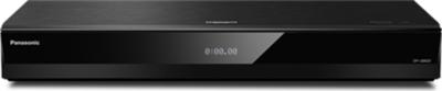 Panasonic DP-UB824EG Blu-Ray Player