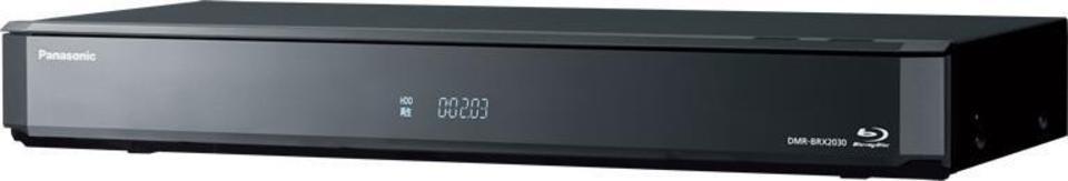 Panasonic DMR-BRX2030