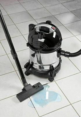 Clatronic BS 1285 Vacuum Cleaner