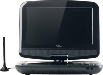 Qilive Q.1023 DVD-Player