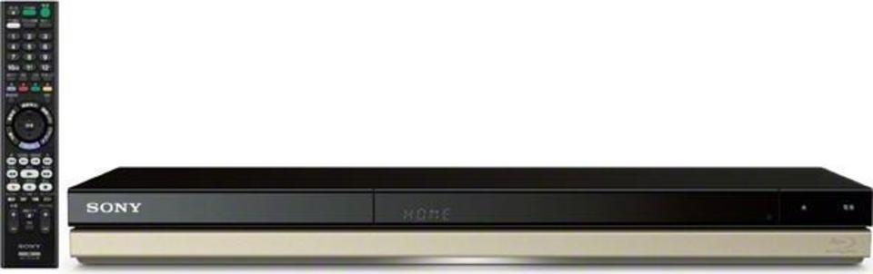 Sony BDZ-ZT3500