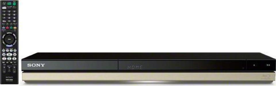 Sony BDZ-ZW2500