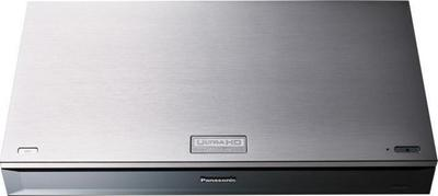 Panasonic DMR-UBZ1 Blu-Ray Player