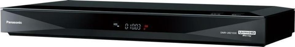 Panasonic DMR-UBZ1030