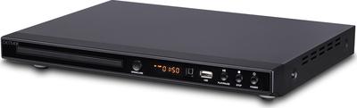Denver DVH-1245 DVD-Player