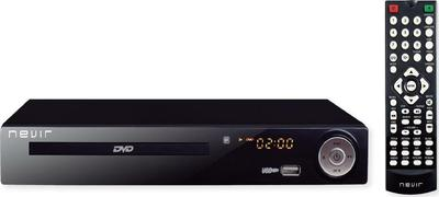 Nevir NVR-2355 DVD-Player