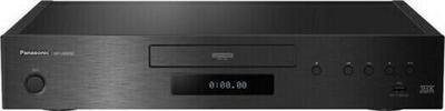 Panasonic DP-UB9000EG Blu-Ray Player